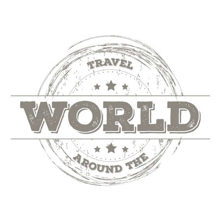 sightseeings: travel around the world