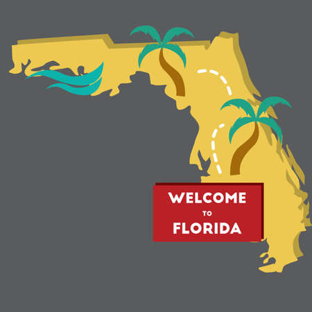 florida state: welcome to florida state