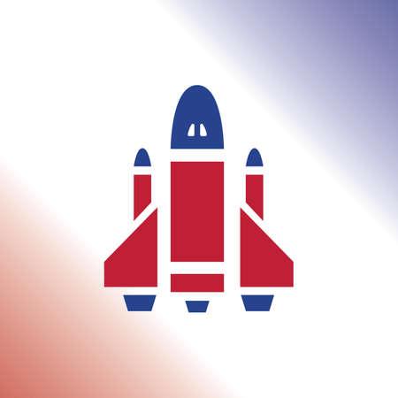 spacecraft: spacecraft Illustration