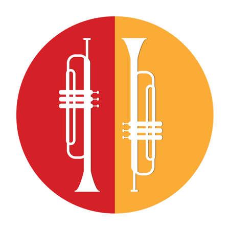 spanish tradition: trumpets