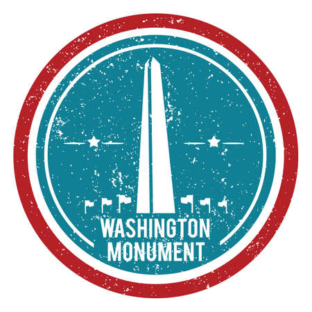 monument: washington monument