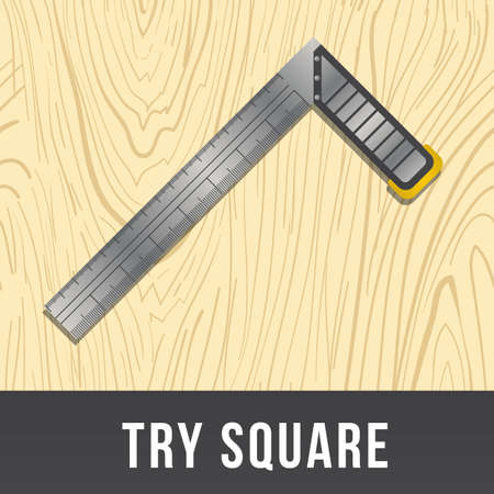 try: try square