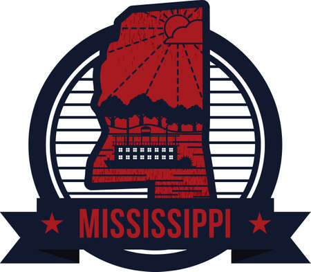 mississippi: mao of mississippi state