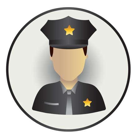 guardia di sicurezza