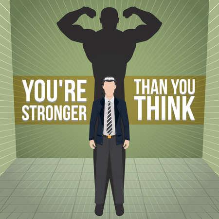 inspiration: inspiration quote