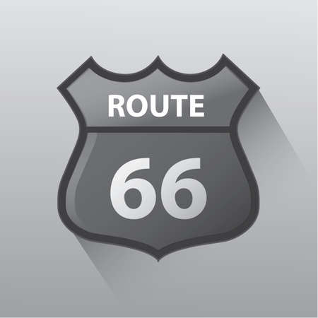 66: route 66