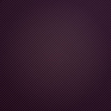 mesh: wire mesh background