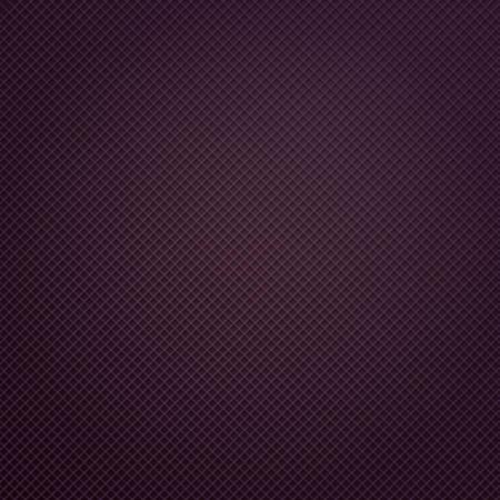 mesh: wire mesh background