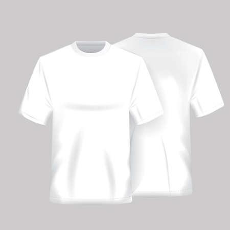 tshirts: t-shirts