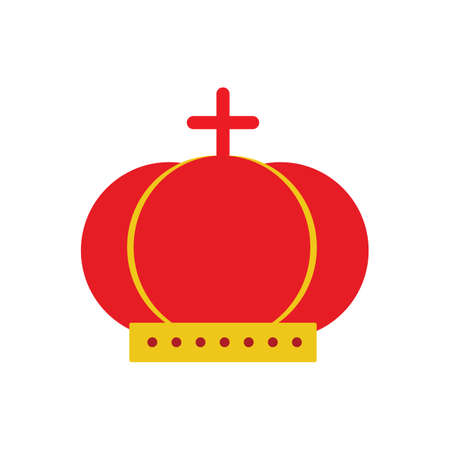couronne royale: couronne royale