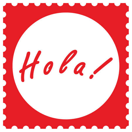 hola: hola