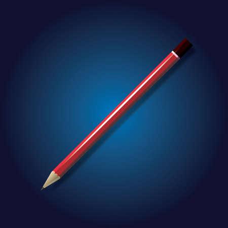 sharpen: pencil