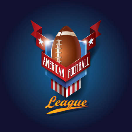 league: american football league wallpaper