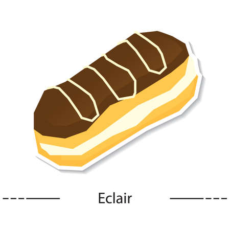 eclair: eclair