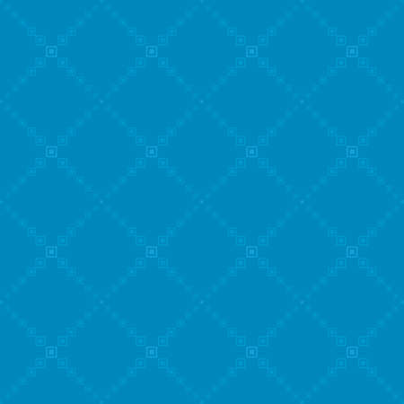 seamless: seamless abstract background Illustration