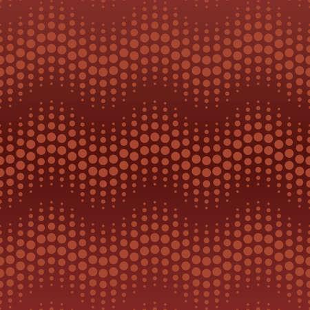 dot abstraite motif de fond