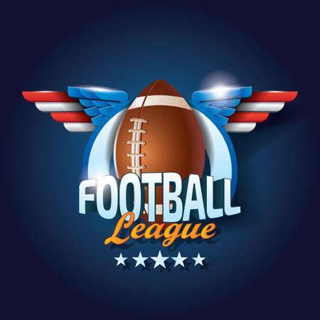 league: american football league wallpaper