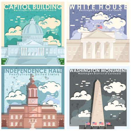 washington monument: collection of american monument wallpapers