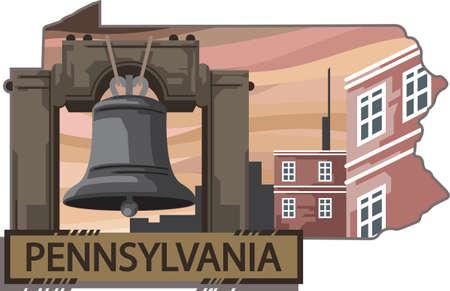 pennsylvania: pennsylvania