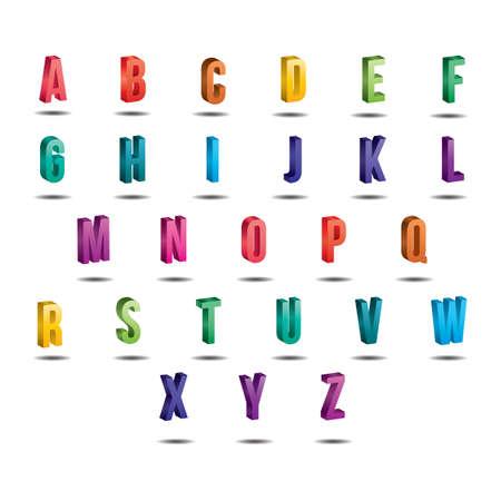 vowel: alphabet set