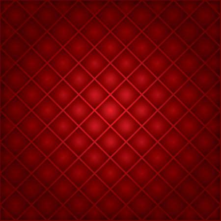 seamless: seamless geometric background Illustration