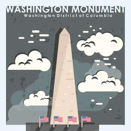 monument: washington monument wallpaper