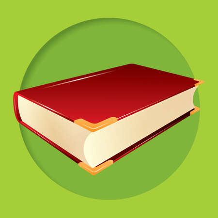 copybook: book
