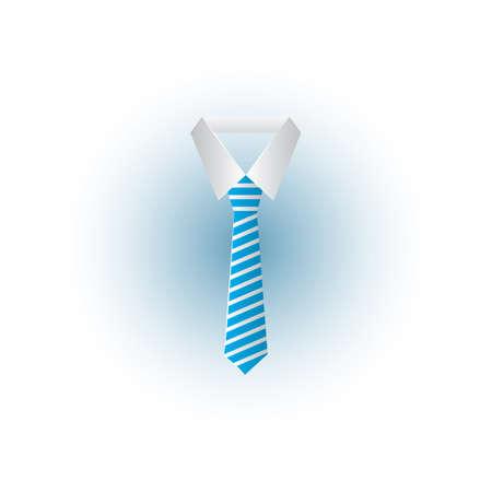 necktie: necktie