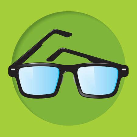 eyewear fashion: glasses
