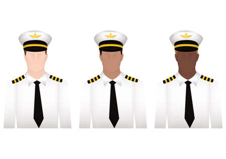 navy: navy officers