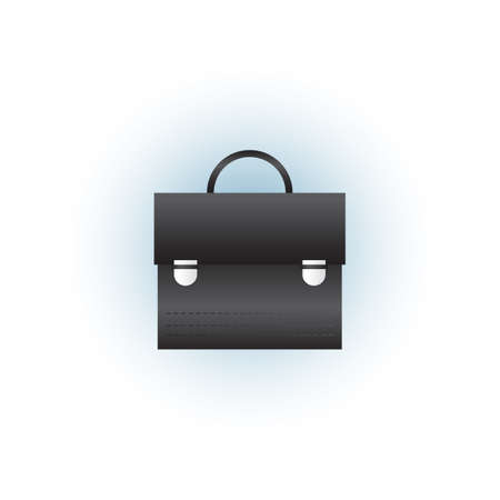 carriers: briefcase