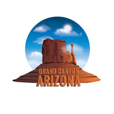 grand canyon: grand canyon arizona