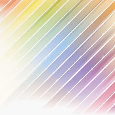 diagonal stripes: abstract diagonal stripes background