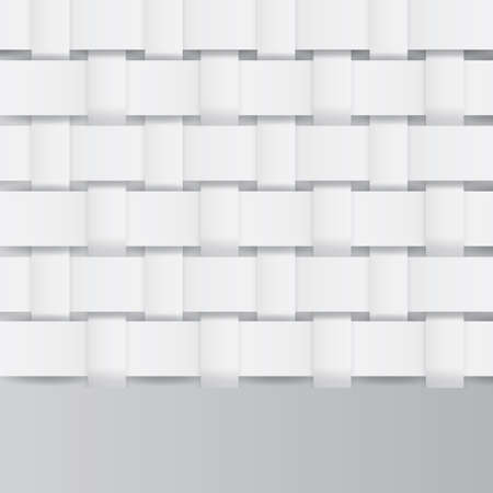 seamless weave background