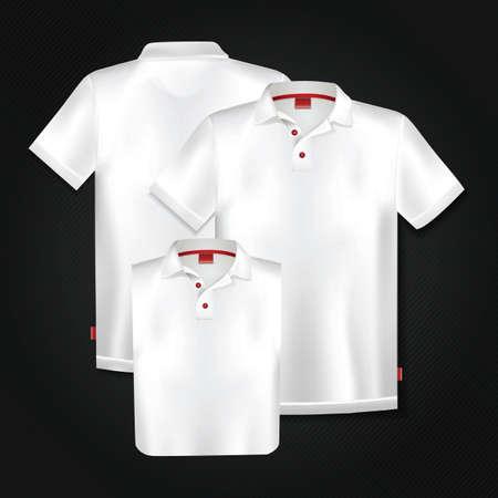 jersey: jersey t-shirts Illustration