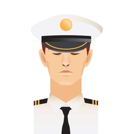 navy: navy officer