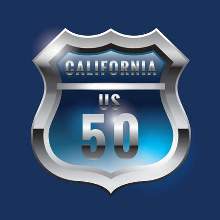 fifty: california route fifty