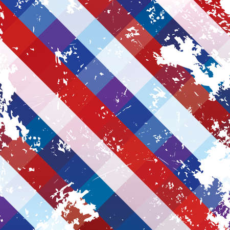 french flag: abstract french flag background