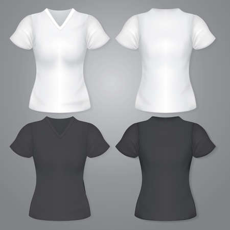 woman's clothing: womans clothing