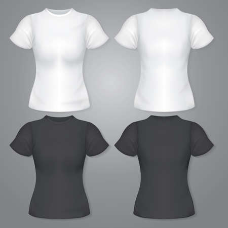 womans clothing
