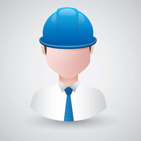 construction: construction engineer