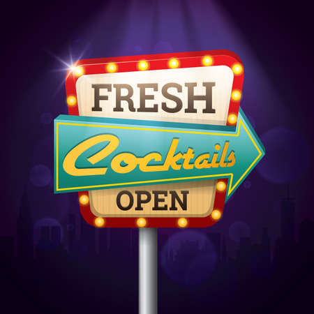 store: store open sign