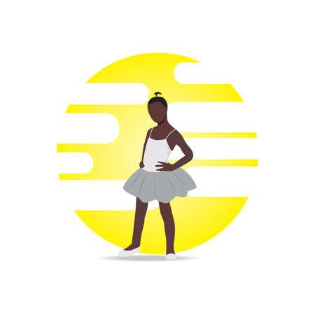 fullbody: girl standing