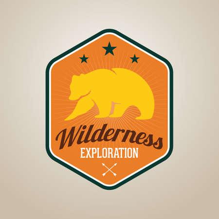 wilderness exploration