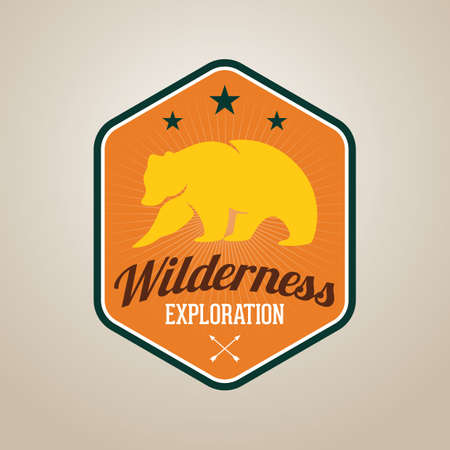 exploration: wilderness exploration
