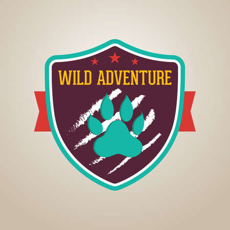 outing: wild adventure