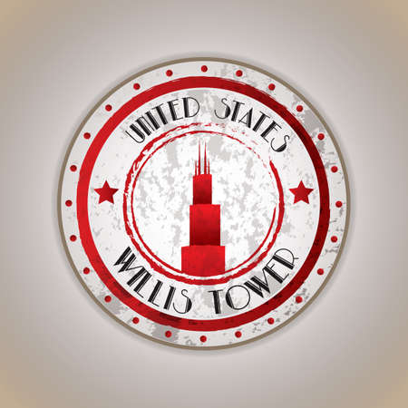 willis: willis tower