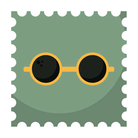 eyewear fashion: sunglasses