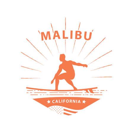 malibu: malibu