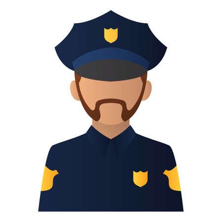 sheriff: sheriff